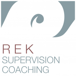 SUPERVISION, COACHING & ORGANISATIONSBERATUNG| Hessen